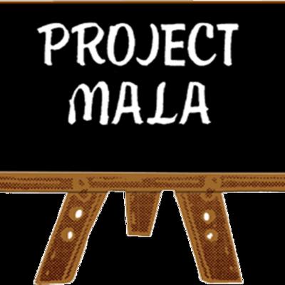 Project Mala Charity